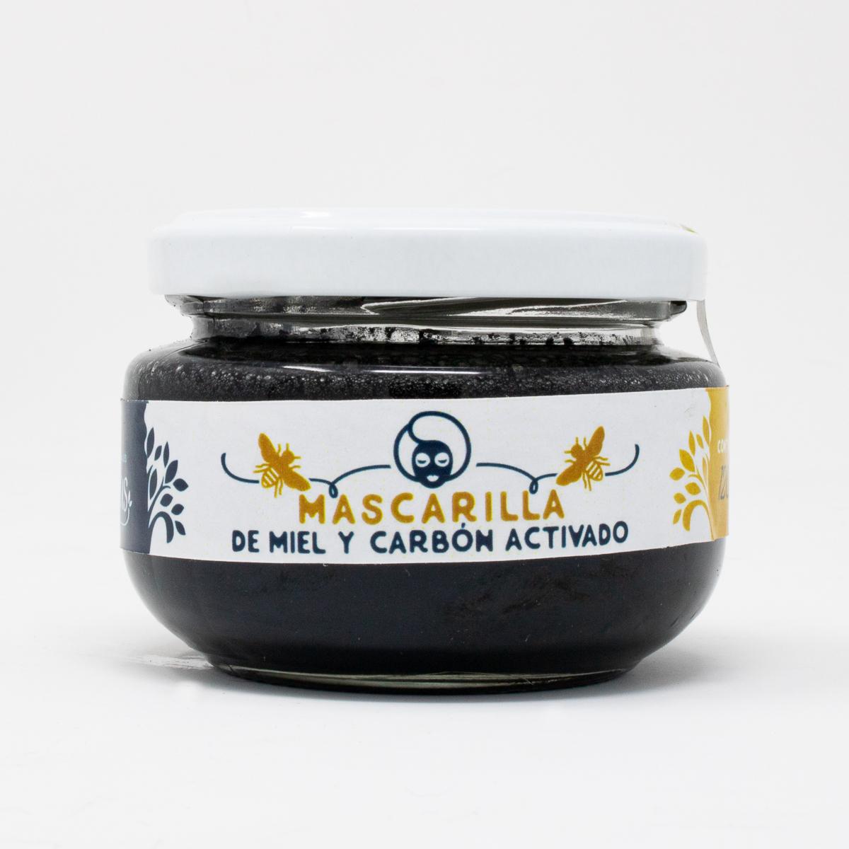 Como Aclarar Las Axilas Con Carbon Activado Y Miel