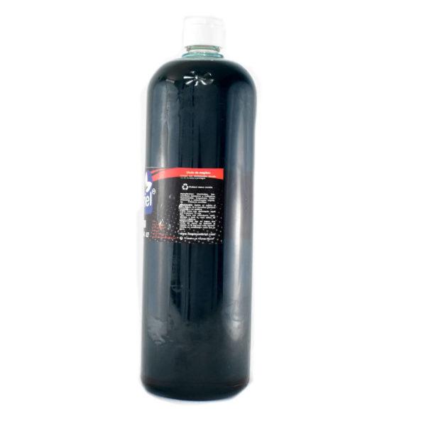 Shampoo de Autos con Cera 1L AquaMariel