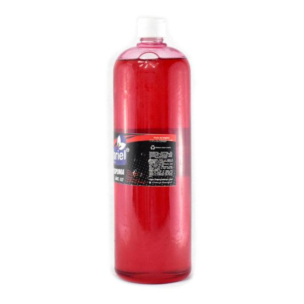 Shampoo de Auto Súper Espuma 1L AquaMariel